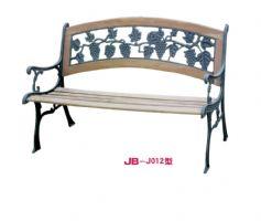 椅子休闲椅设计图