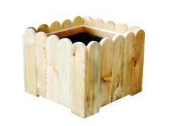 花箱花箱设计图