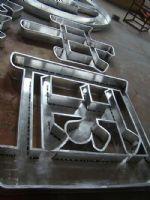 铝字铝字设计图