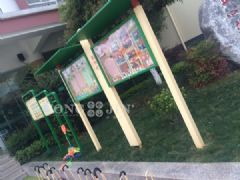 玉溪市第一幼儿园