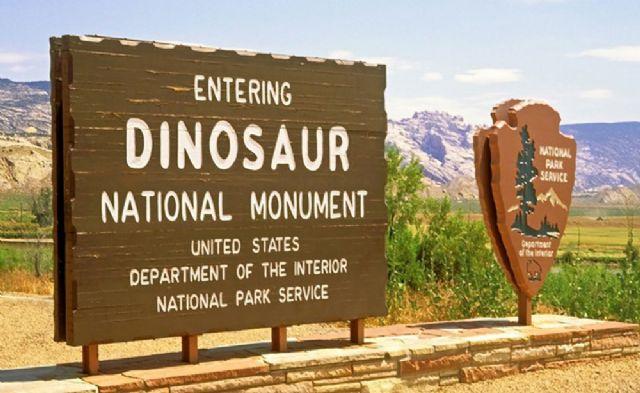 自然风光景区标识牌设计