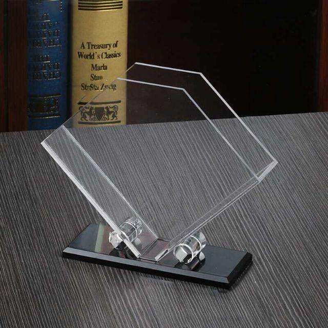 临沂亚克力制品创意雕塑设计图