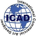 国际商业美术设计师ICAD(环艺)职业资格认证培训班 暨标识设计师高级研修班第二期