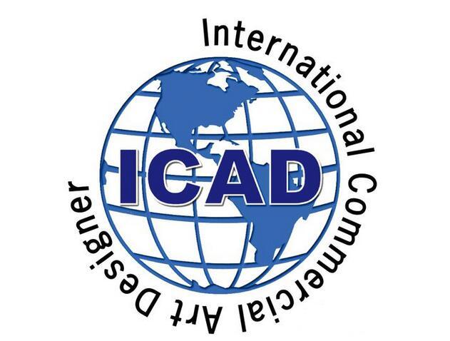 国际商业美术设计师职业资格认证培训班第六期开班了!