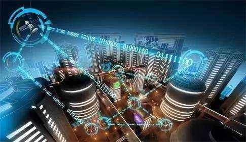 纵观国内外LED产业发展现状与态势
