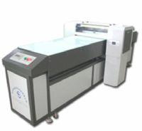 7880C-UV喷绘机