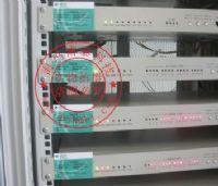 国家电网机房设备标识