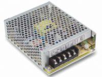 明纬开关电源  NES-50-12