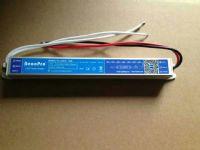 LED超薄灯箱专用电源