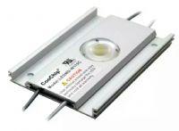 LED-COB封装灯箱专用模块