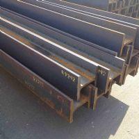 欧标H型钢现货 上海HE100A欧标H型钢厂家直供