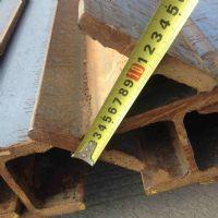 欧标H型钢低价供应 开封HE120B欧标H型钢一支起售