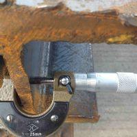 商丘欧标H型钢特价销售 HE140A欧标H型钢现货零售