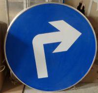 安康停车场收费牌加工,安康哪里有交通路牌制作