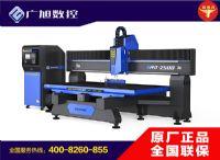 广旭MT2500迷你字雕刻机