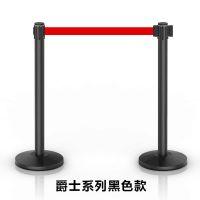 金柯lg-0058铁烤漆一米线