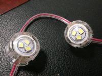 深圳2公分LED灯串